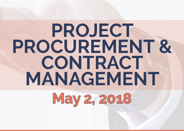 Procurement_May2018