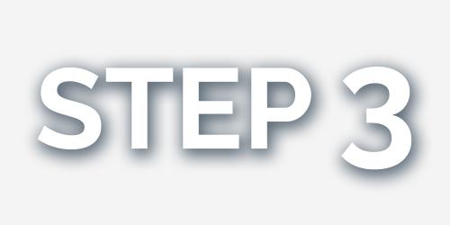 Step32