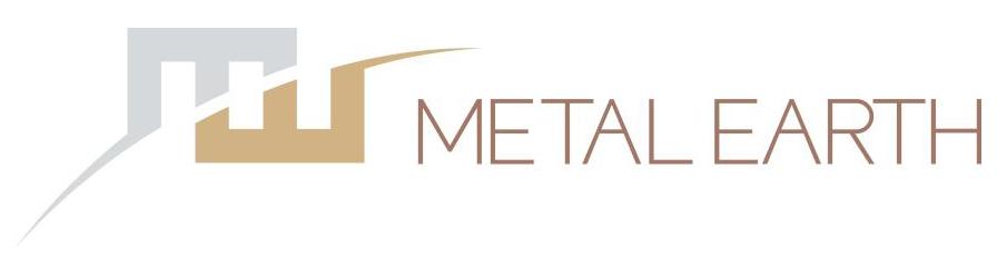 MetalEarth