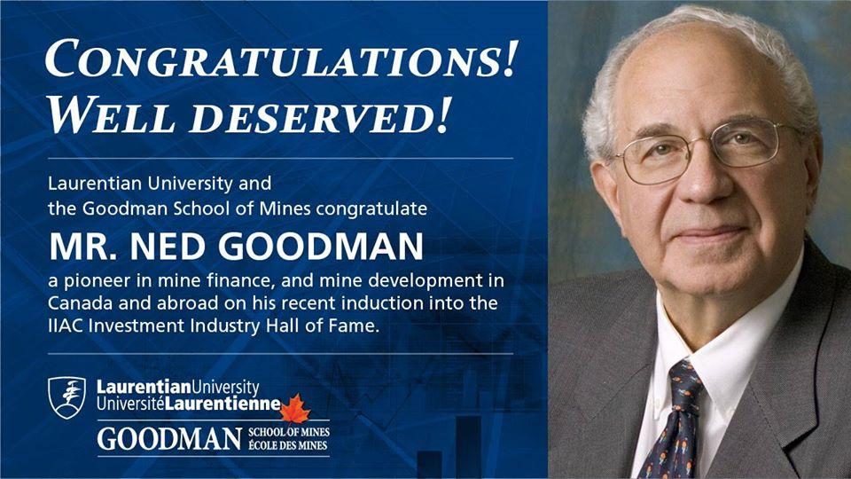 Goodman_IIAC_En