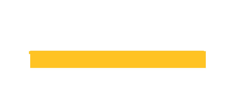 Terry MacGibbon – Watch Online