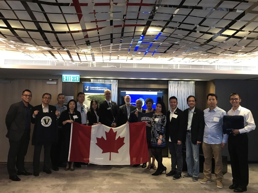 Southern China Alumni Chapter_Hongkong copy