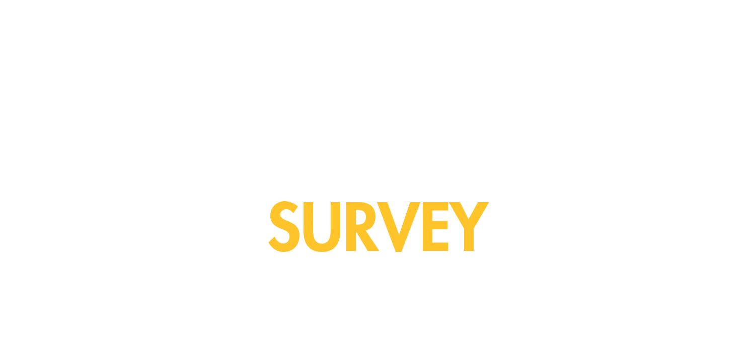 CPM Survey
