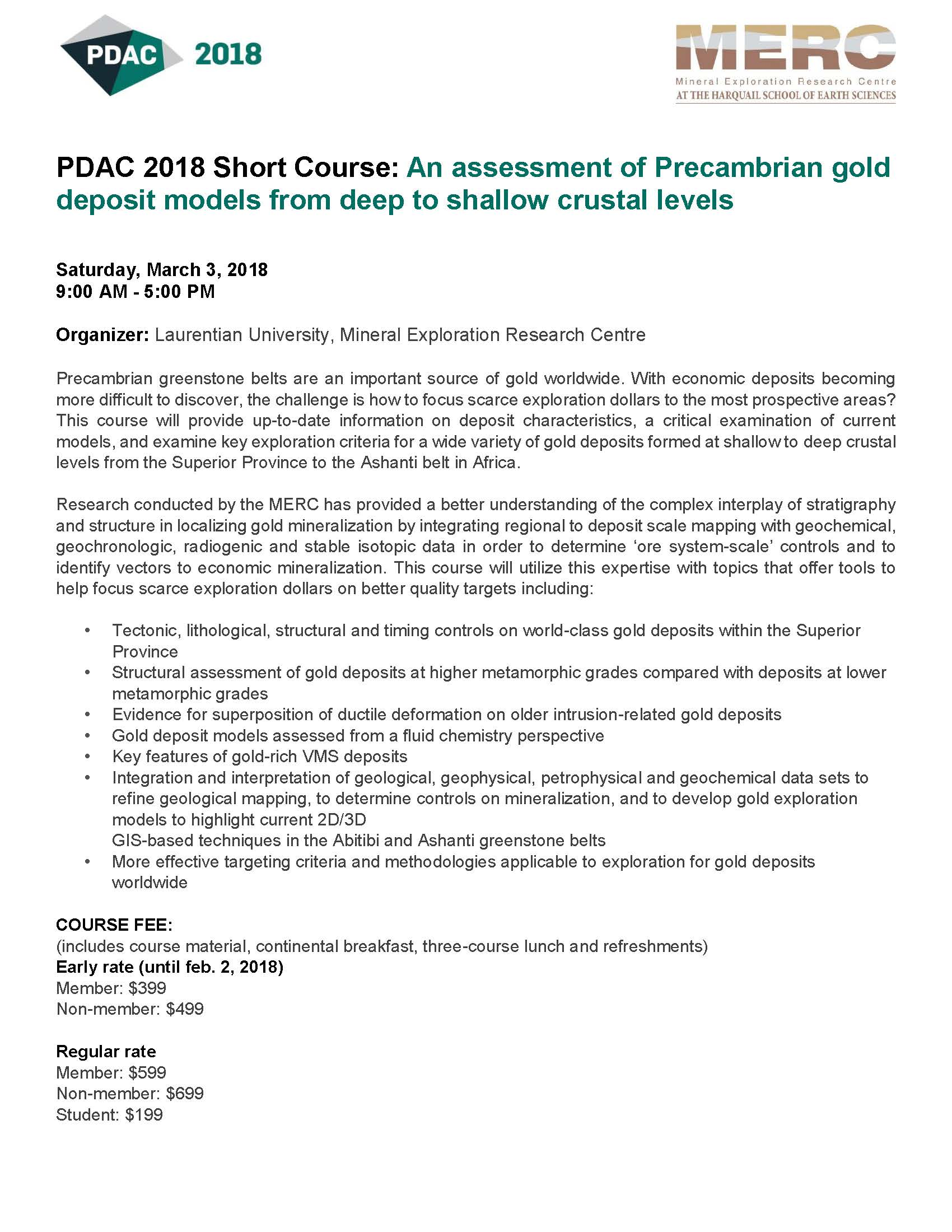 merc_pdac_2018_gold_short_course_flyer_1