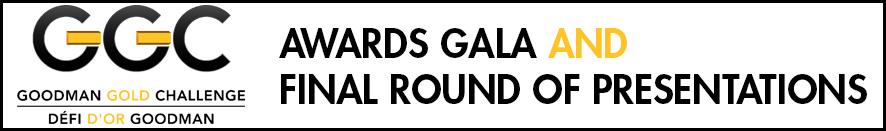 AwardsGalaNewsBanner