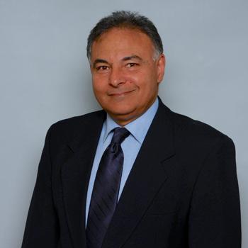 Osman_Abou-Rabia