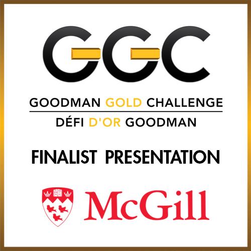 McGill_Presentation_2019