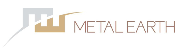MetalEarth_Logo