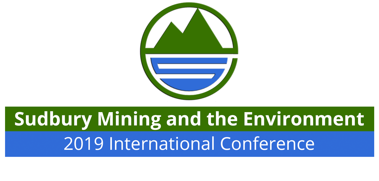 Mining and the Environment 2019