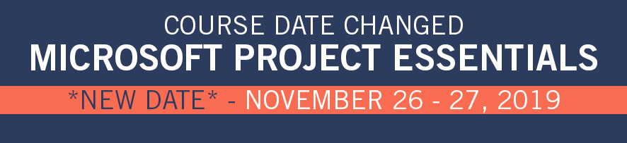 MPE_News_DATECHANGE