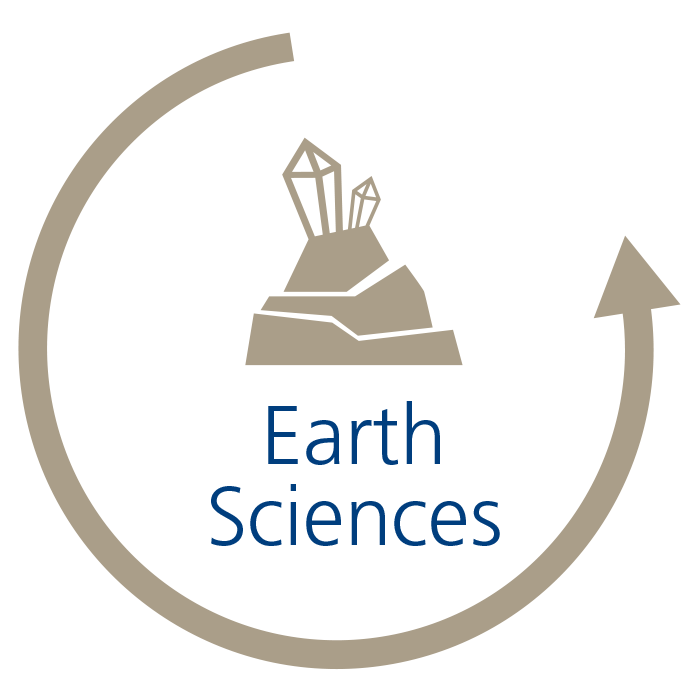 EarthSciences