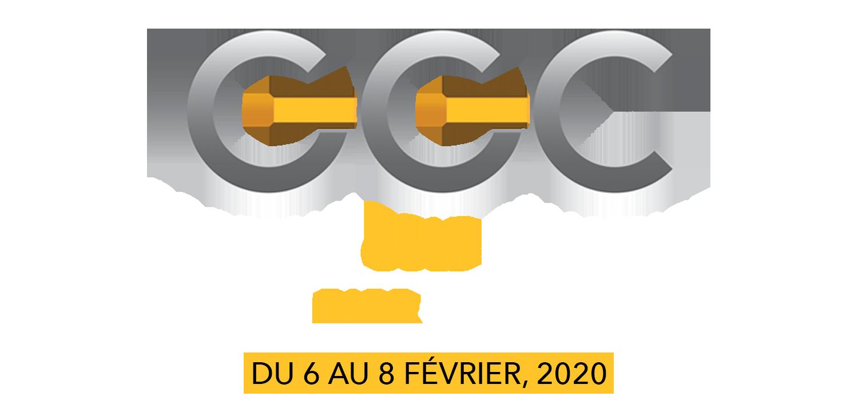GGC 2020 French