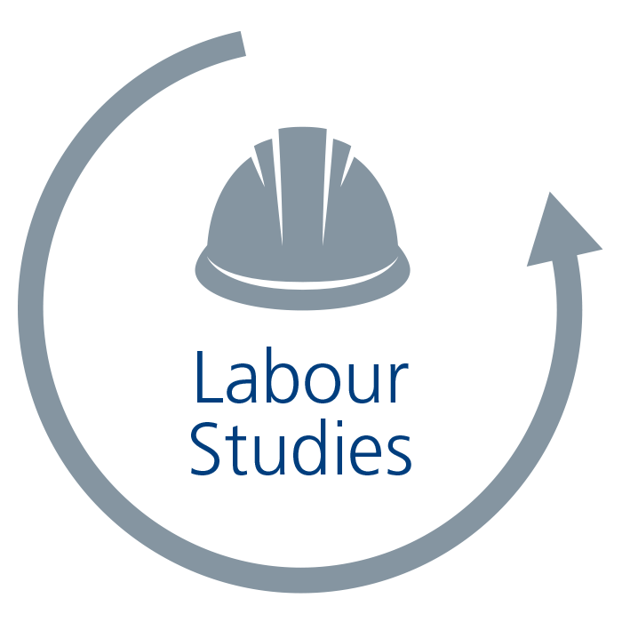 LabourStudies
