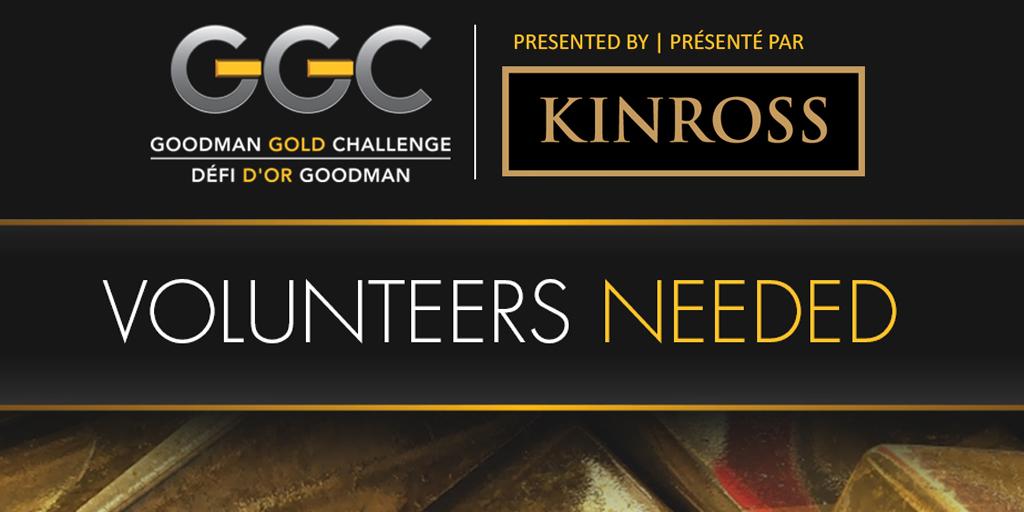 Volunteers_Twitter