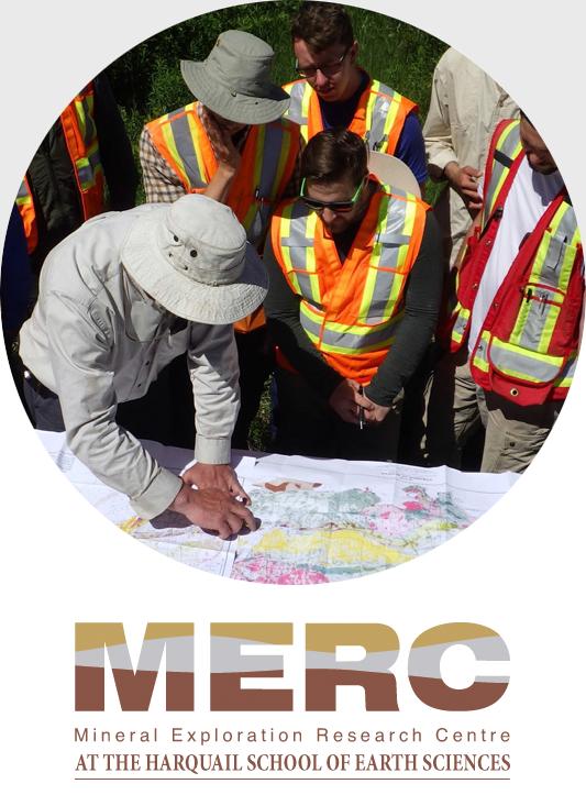MERC_Picture5
