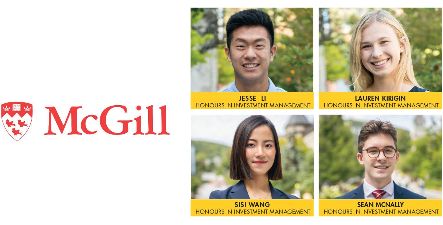 GGC2020-MCGILL