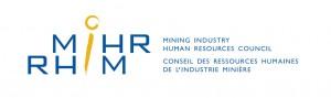 Copy of MiHR-Logo-Bilingual-Colour-002-1024x304