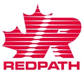Redpath Corporate Logo_RED_Pantone 185C_Highres_JPEG